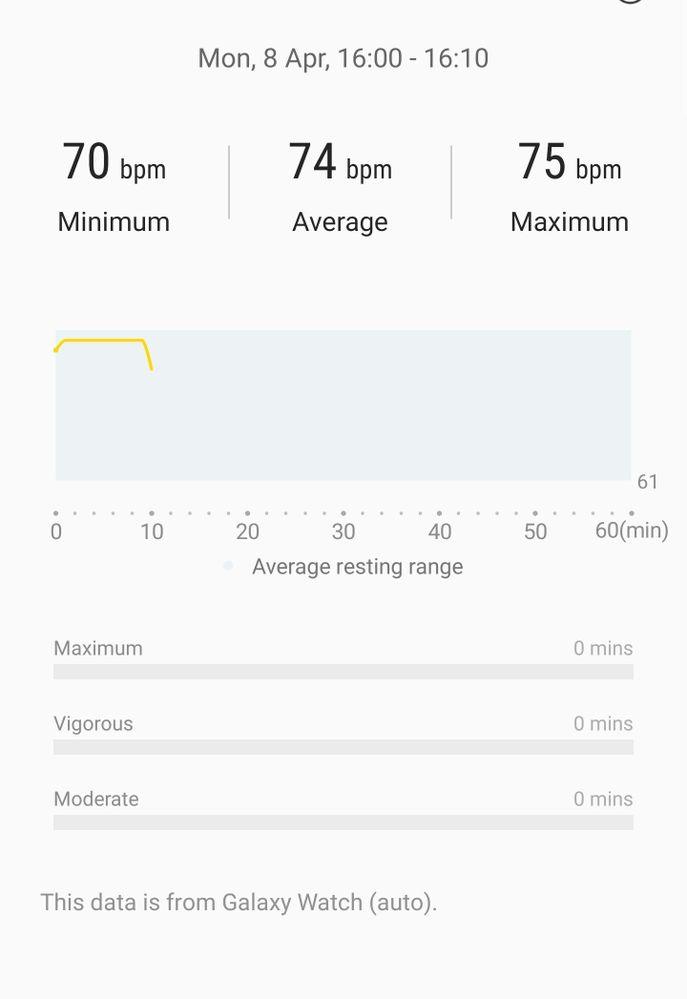 SmartSelect_20190408-175609_Samsung Health.jpg