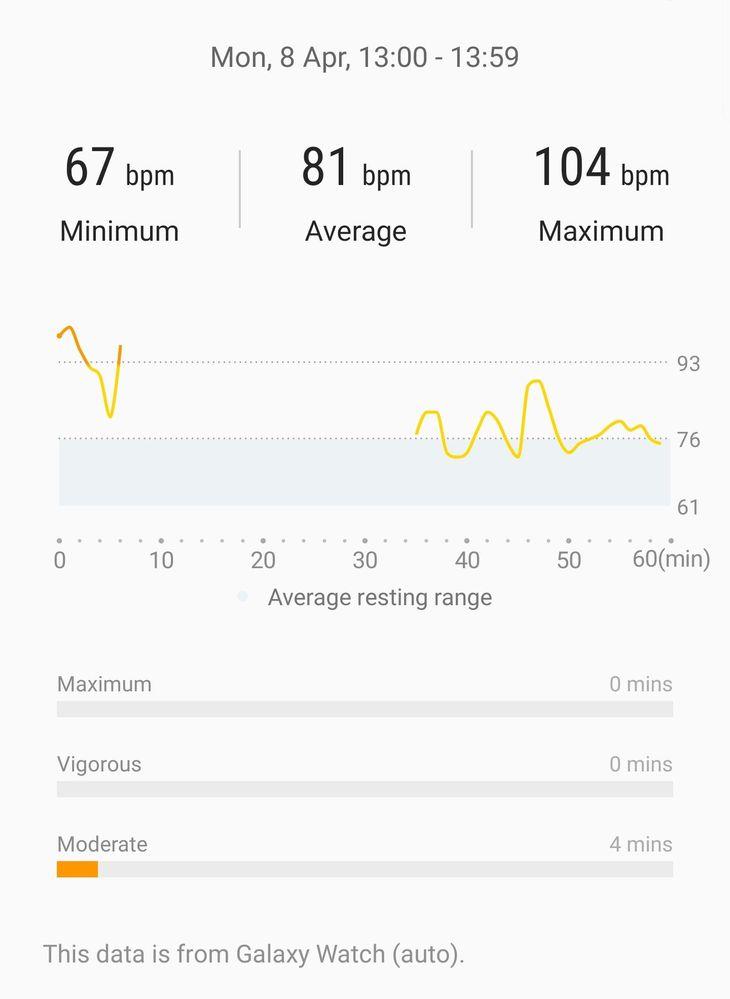 SmartSelect_20190408-175552_Samsung Health.jpg