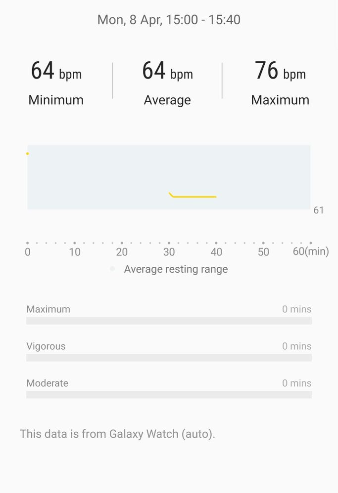 SmartSelect_20190408-175601_Samsung Health.jpg