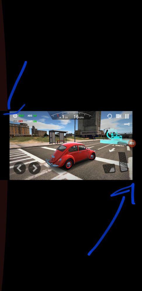 Screenshot_20190409-181428_Gallery.jpg