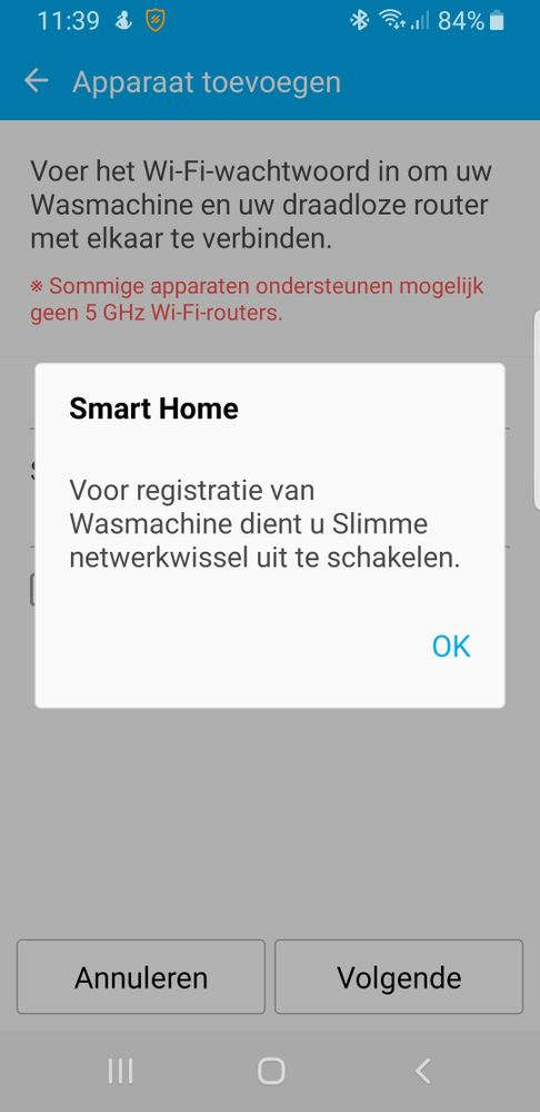 Screenshot_20190410-113933_Smart Home.jpg