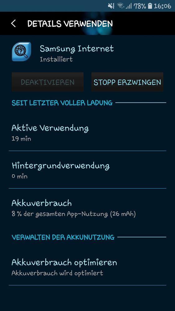 Screenshot_20190410-160651_Settings.jpg