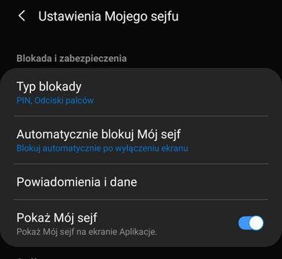 Screenshot_20190411-030530_Secure Folder.jpg