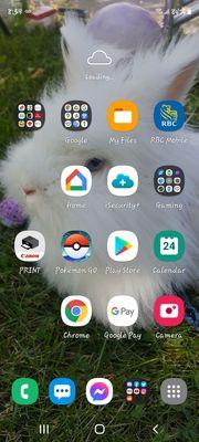 Screenshot_20210824-085912_One UI Home.jpg