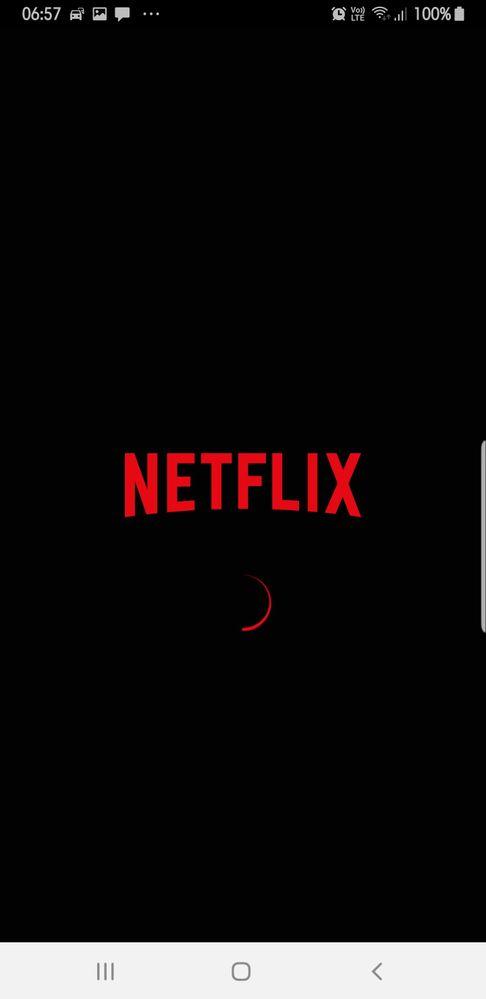 Screenshot_20190412-065743_Netflix.jpg