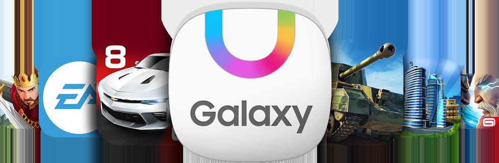 apps_galaxy-apps_kv_l.png