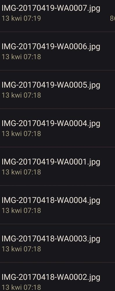 SmartSelect_20190413-071906_My Files.jpg