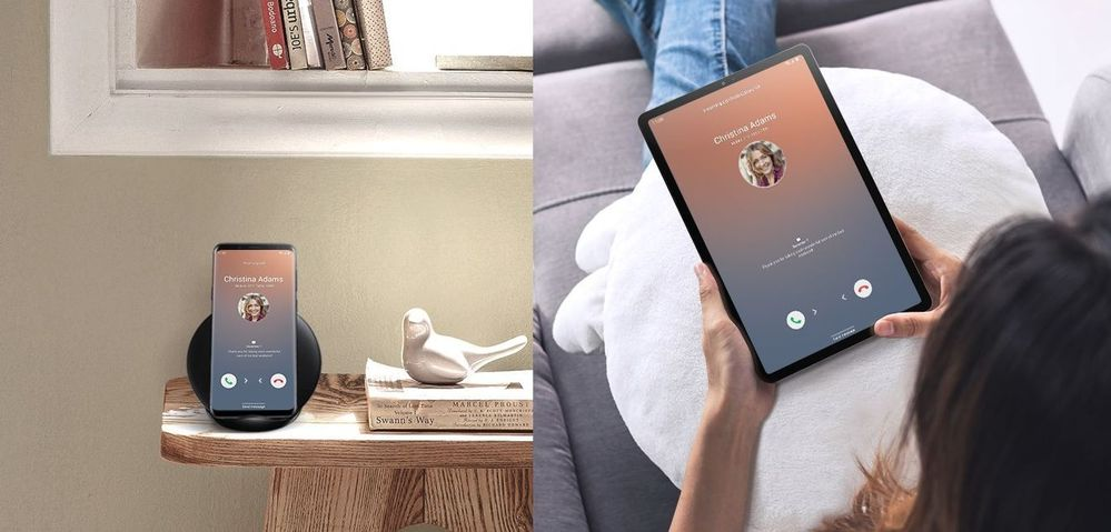 Samsung-Galaxy-Tab-S5e-image-4.jpg