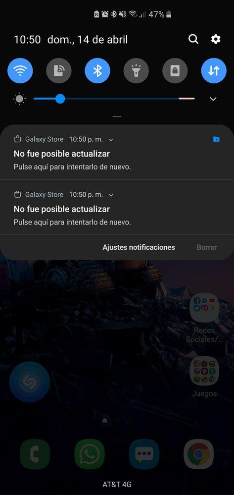 Screenshot_20190414-225043_One UI Home.jpg