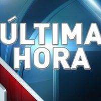 ULTIMAHORA_400x400.jpg