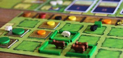 Juegos-de-mesa-Agricola.jpg