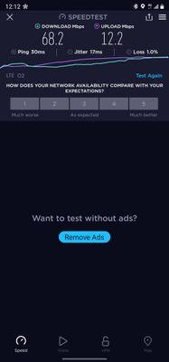 Screenshot_20210828-121237_Speedtest.jpg