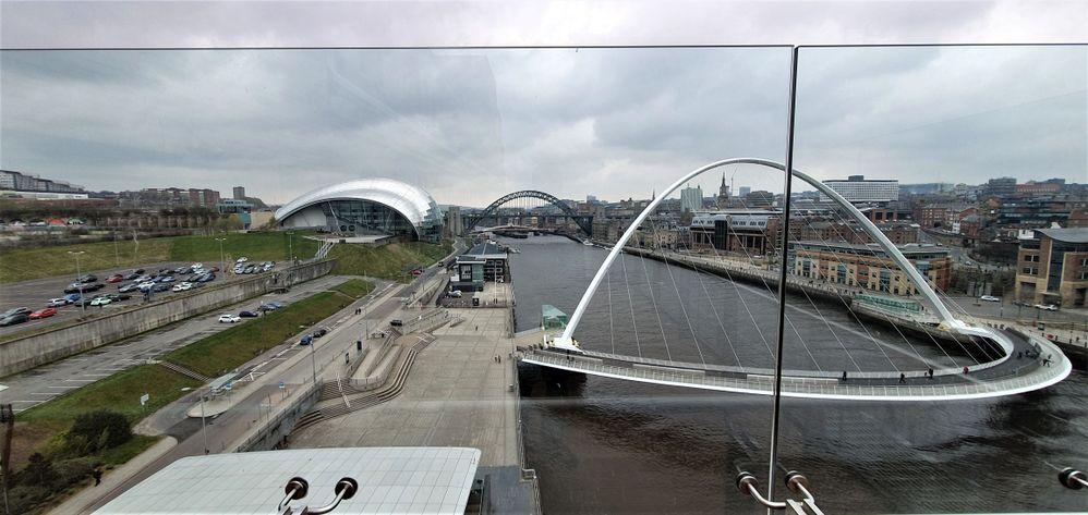 4 bridges.jpg