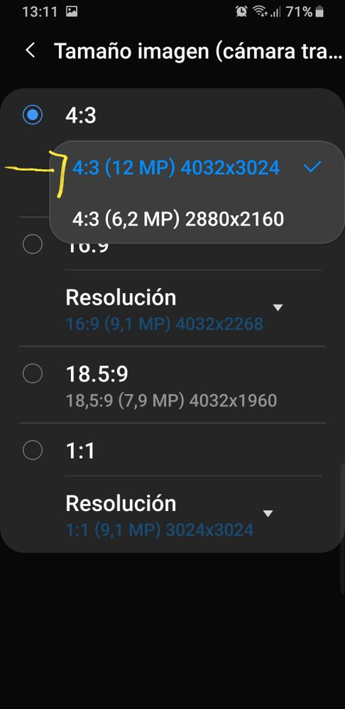 Screenshot_20190417-131207_Camera.jpg
