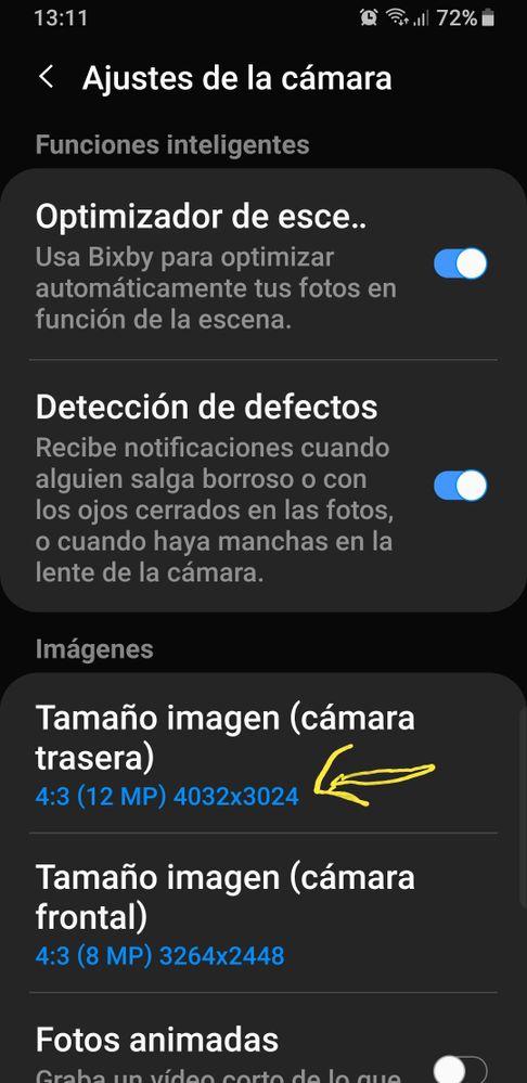 Screenshot_20190417-131109_Camera.jpg