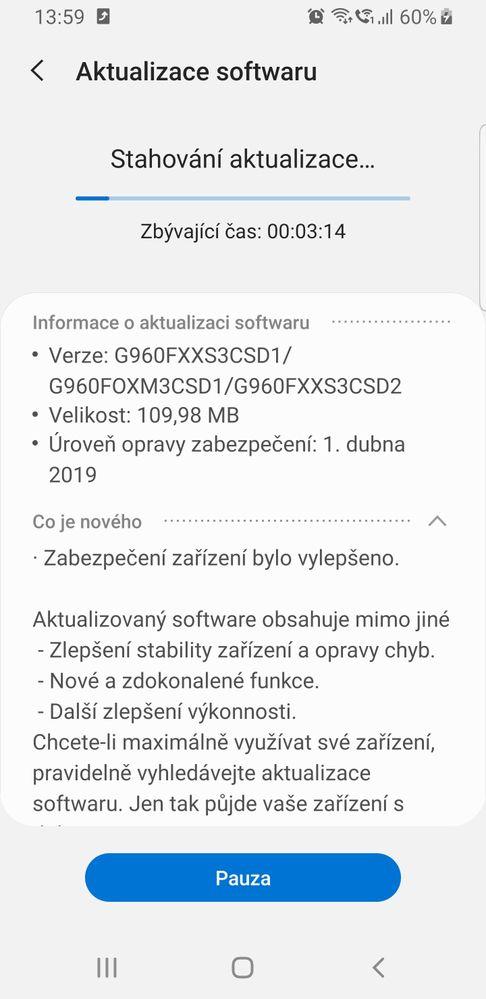 Screenshot_20190417-135924_Software update.jpg