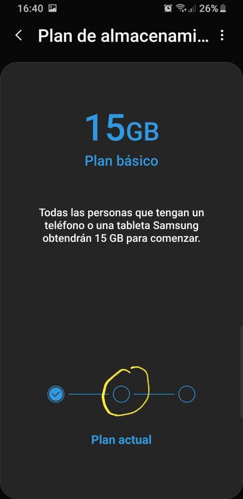 Screenshot_20190417-164048_Samsung Cloud.jpg