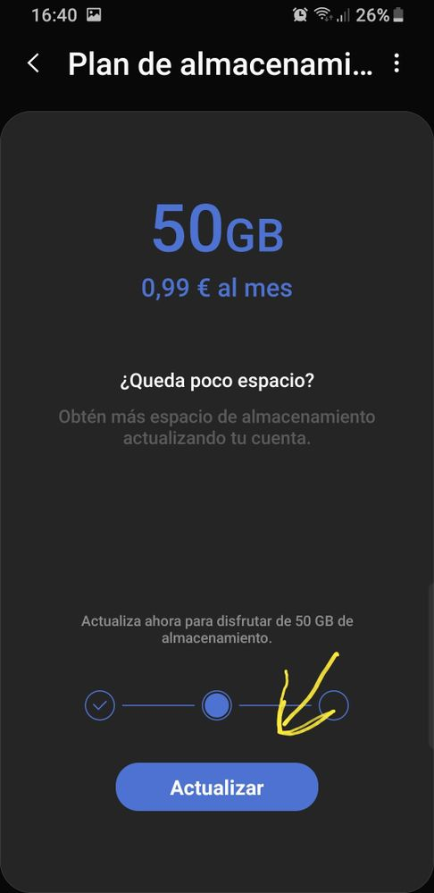 Screenshot_20190417-164102_Samsung Cloud.jpg