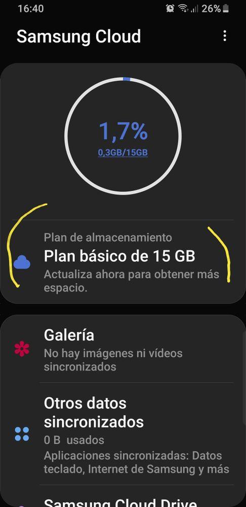Screenshot_20190417-164033_Samsung Cloud.jpg