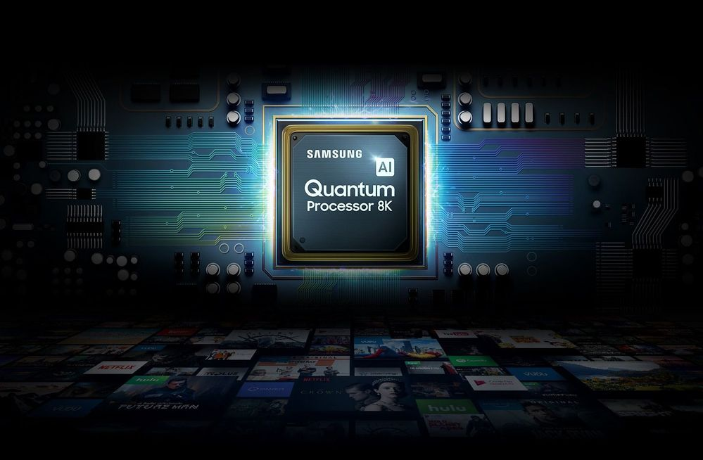 quantum-processor-8K.jpg