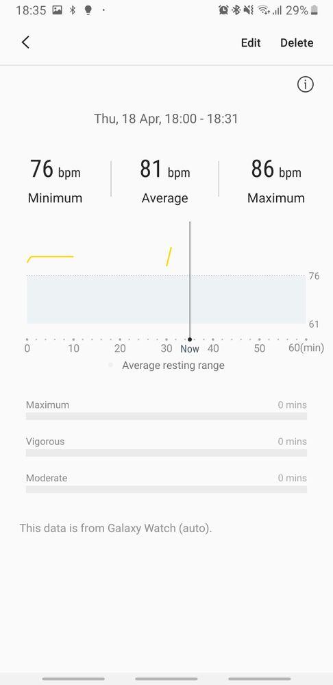 Screenshot_20190418-183521_Samsung Health.jpg