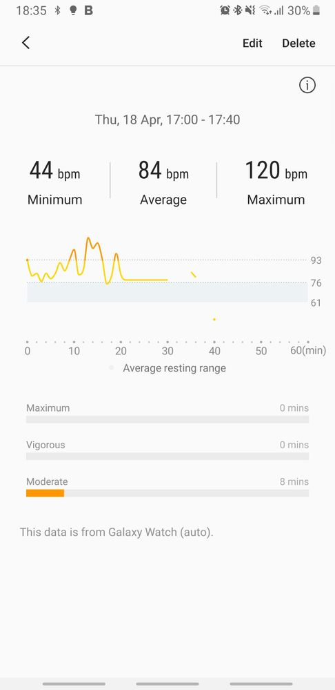 Screenshot_20190418-183513_Samsung Health.jpg