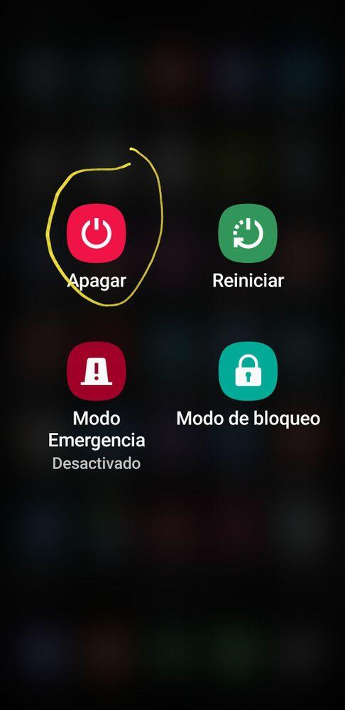 Screenshot_20190418-224642_One UI Home.jpg