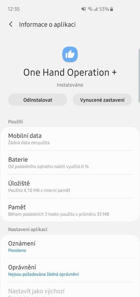 Screenshot_20190419-123551_Settings.jpg
