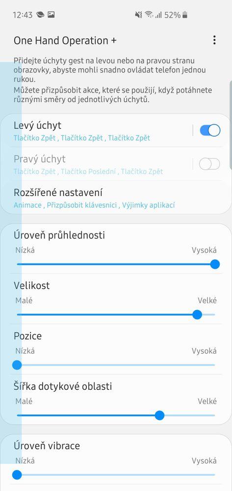Screenshot_20190419-124336_One Hand Operation +.jpg