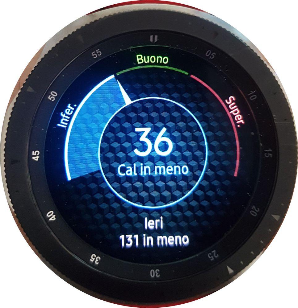 watch_bilancio.jpg