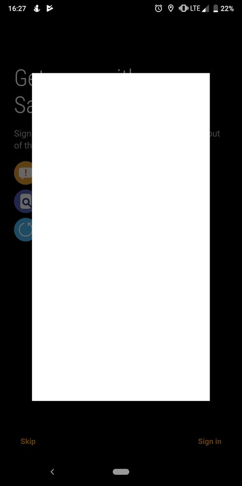 Screenshot_20190418-162735.png