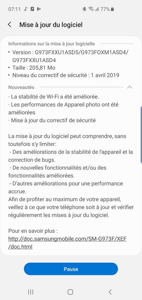 Screenshot_20190420-071121_Software update.jpg