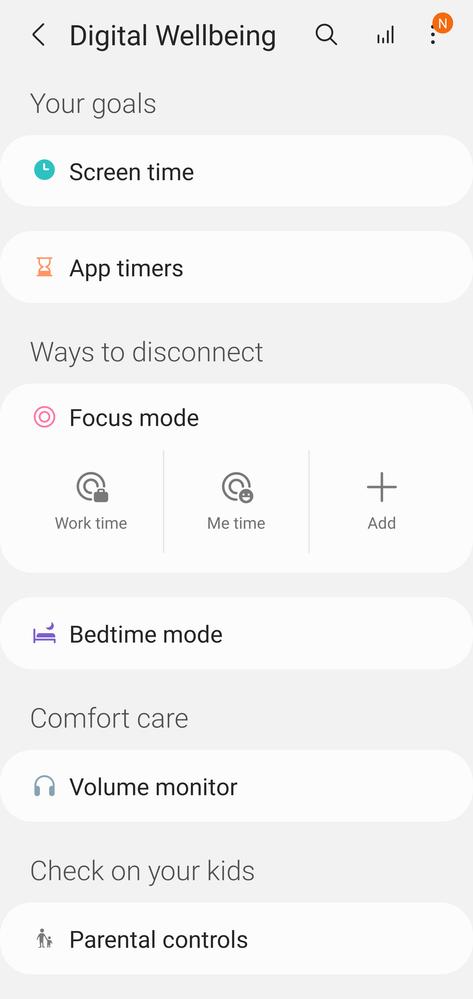 Bedtime mode_Digital Wellbeing.png