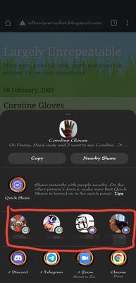 Screenshot_20210831-110700_Android System.jpg