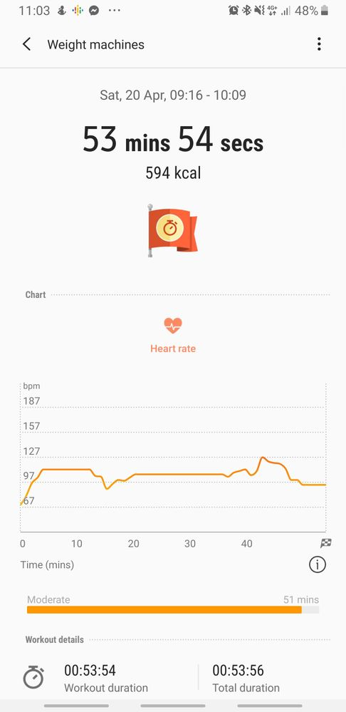 Screenshot_20190420-110359_Samsung Health.jpg