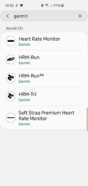 urządzenia Garmin.jpg