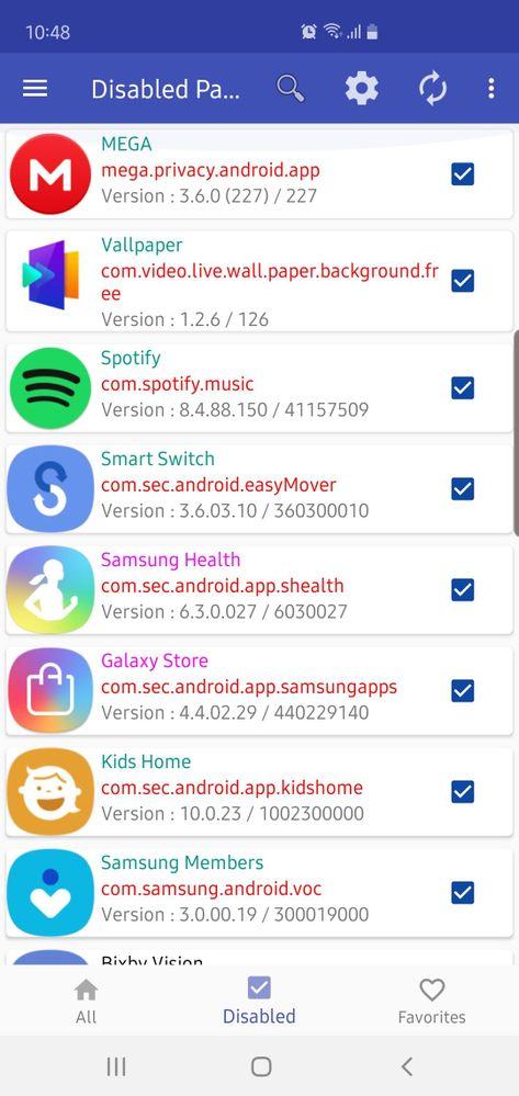 Screenshot_20190421-104810_Package Disabler Pro.jpg