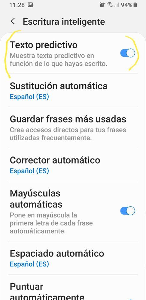 Screenshot_20190421-112837_Samsung Keyboard.jpg