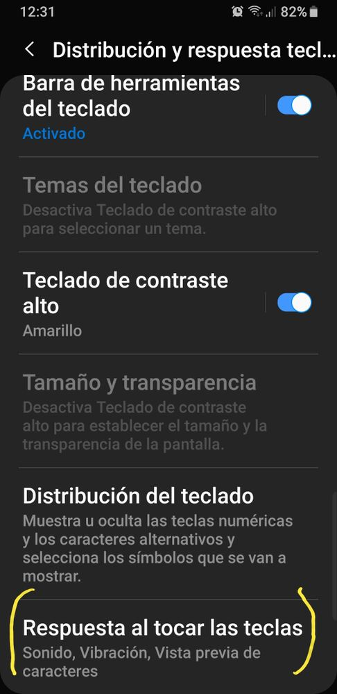 Screenshot_20190421-123134_Samsung Keyboard.jpg