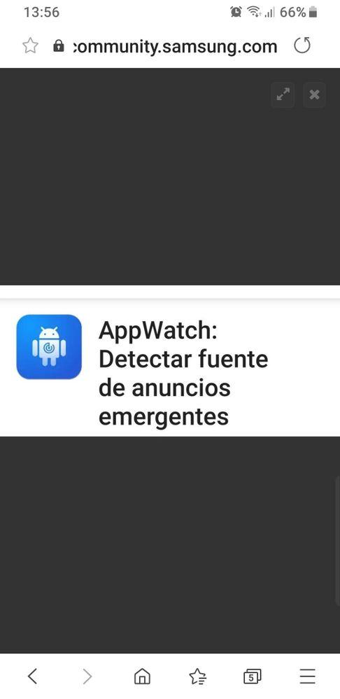 Screenshot_20190421-135626_Samsung Internet.jpg