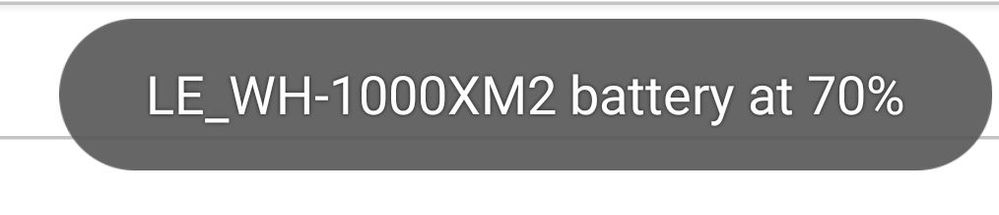 Screenshot_20190423-060209_Samsung Internet.jpg