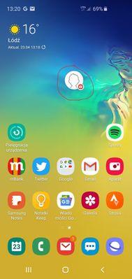 Screenshot_20190423-132026_One UI Home.jpg