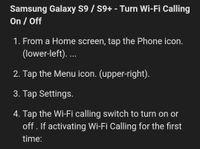 Screenshot_20210902-215942_Samsung Internet_16392.jpg