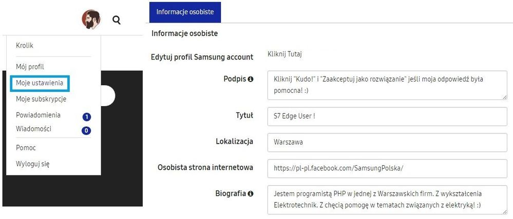 Informacje o profilu.jpg