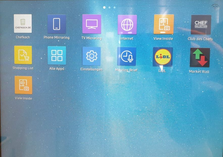Family Hub Homescreen Apps.jpg