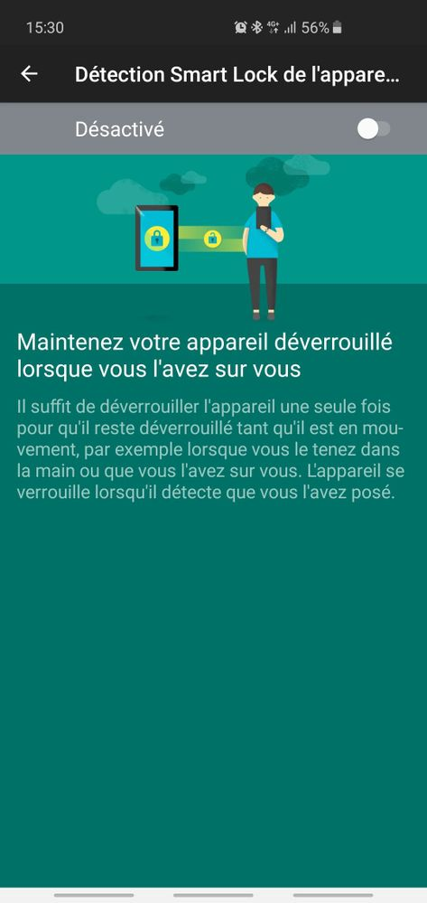 Screenshot_20190424-153017_Google Play services.jpg