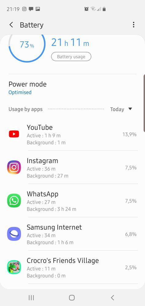 Screenshot_20190424-211939_Device care.jpg