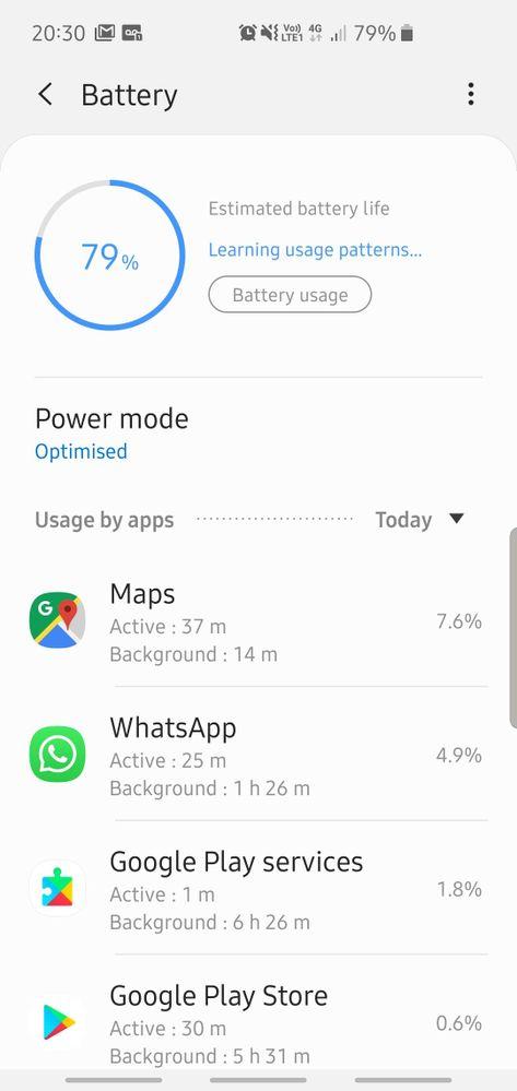 Screenshot_20190424-203024_Device care.jpg
