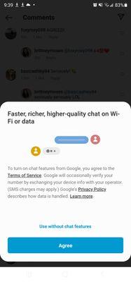 Screenshot_20210903-093908_Google Play services.jpg