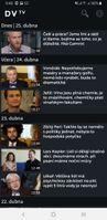 DVTV.jpg